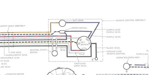 Lutron Way Switch Wiring Diagram Download