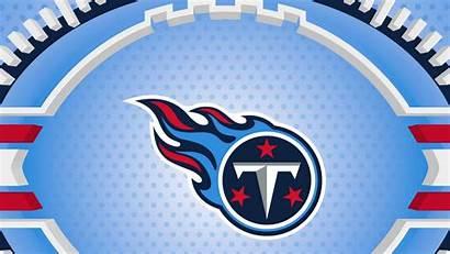 Titans Tennessee Wallpapers Nfl Resolution Desktop Background