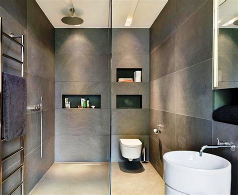 ensuite bathroom ideas modern shower tile pictures the going to
