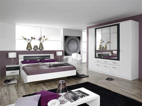 peinture violette pour chambre couleur pour chambre de garcon