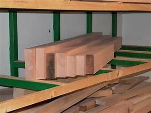 Kragarmregal Selber Bauen : regal f r holzlagerung schwerlastregal woodworker ~ Buech-reservation.com Haus und Dekorationen