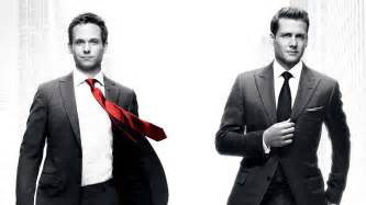 Pics Photos - Suits Tv Series Suits Series ...