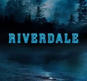 which riverdale character are you