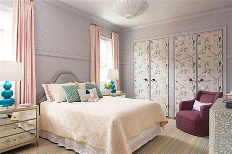 Paint Gallery   Sherwin Williams   grays   Paint colors