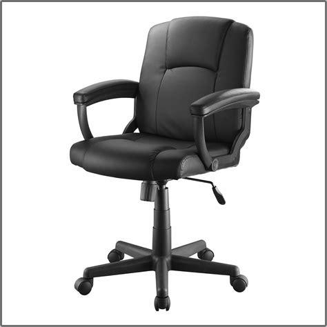 desk chair walmart furniture mesmerizing computer chair walmart for