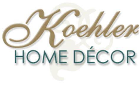 koehler home decor blog 183 our blog about unique wholesale