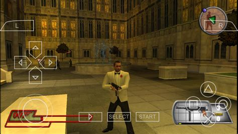 From Russia With Love 007 Psp Iso Free Download & Ppsspp