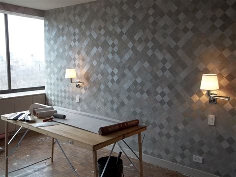 killing floor 2 jaime top 28 wallpaper installation grasscloth wallpaper installation chelmsford ma 01824