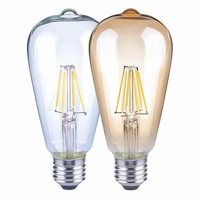 Edison St19 Bulbs Led Westgate Filament Bulb