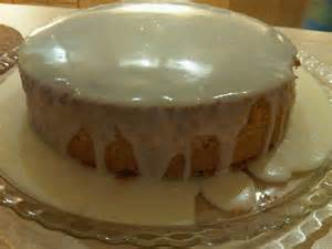 Butter Pound Cake Recipes From Scratch