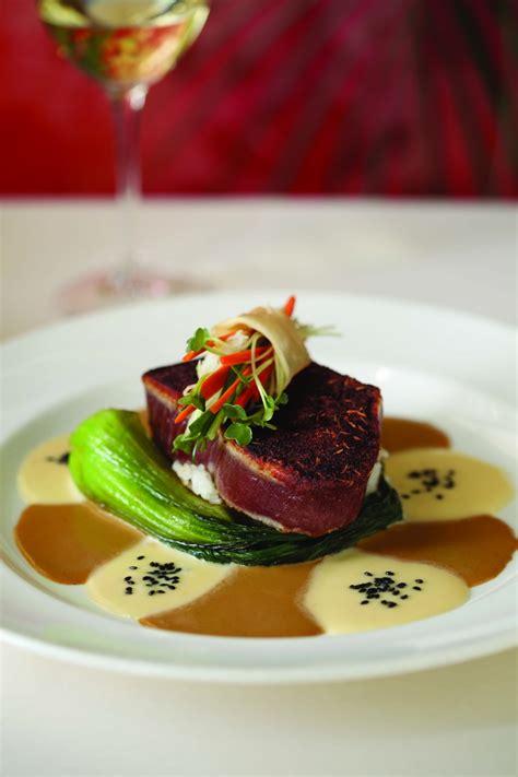 hawaiian fusion cuisine roy s hawaiian fusion restaurant partyspace