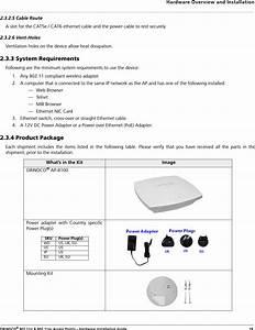 Proxim Wireless Ap9100 Orinoco Ap