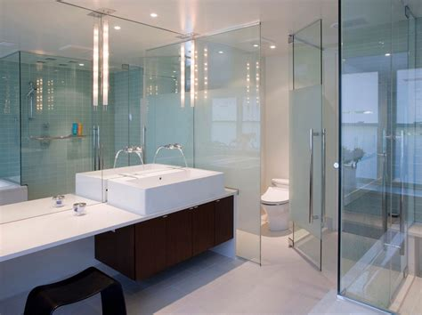 Amazing Bathrooms From Flaminia by 25 Wonderful Ideas And Pictures Ceramic Tile Murals For