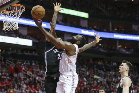 Nets' players support reportedly not universal for ...