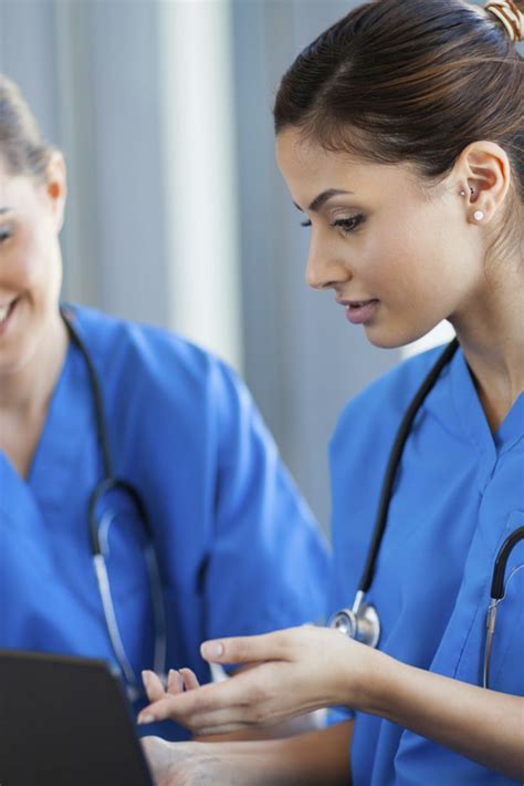Top 10 Highest Paying Nursing Jobs  Nursebuff. Asset Management Advisors Ann Arbor Locksmith. 2011 Texas Edition Silverado. See What Credit Cards You Qualify For. Replacing A Bathtub Faucet Quotes For Movers. Data Center Construction Costs Per Square Foot. Website Design Phoenix Arizona. Credit Card Lowest Interest Rates. Home Alarm Systems San Francisco