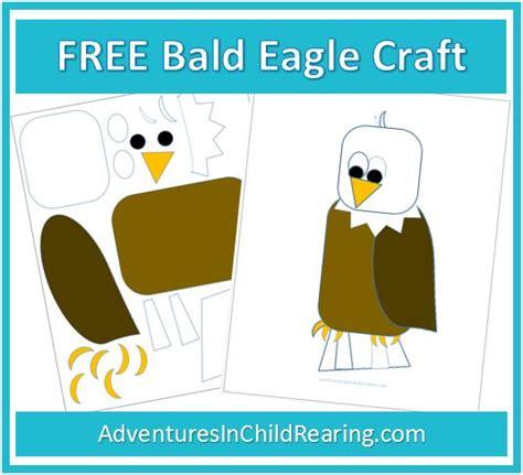 best 25 eagle craft ideas on american 216   f21e3e45c73ab721a659bd78130a3528 eagle craft african crafts