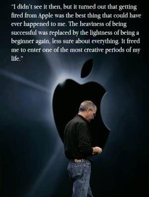 steve jobs perseverance quotes quotesgram