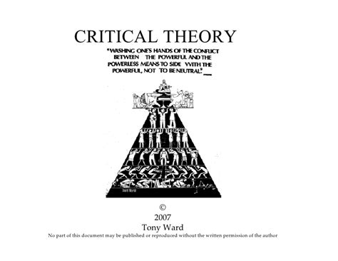 home design for dummies critical theory 1pdf