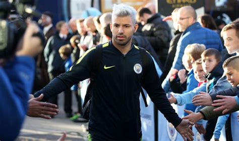 Man City vs Man Utd live stream and TV channel - how to ...