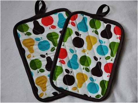Kitchen Towels And Hotpads by 181 Best Sew Kitchen Towels Pot Holders Etc