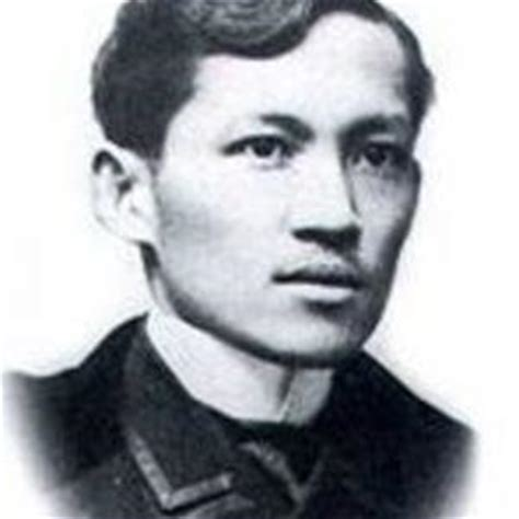 jose rizal poetry biography of the poet all