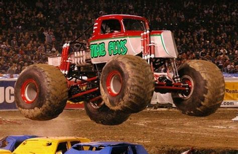 monster truck show in anaheim ca 316 best images about monster trucks on pinterest giant
