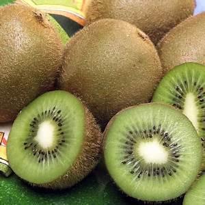 Benefits Of Kiwi Fruit   raya health info