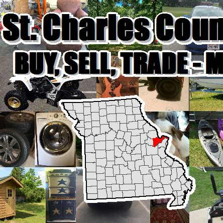 weekends only st peters mo st charles county buy sell trade mo home facebook 20119 | ?media id=1476311269179619