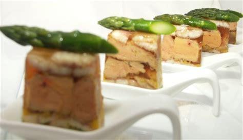 cuisiner une anguille une recette de sébastien buecher l auberge du