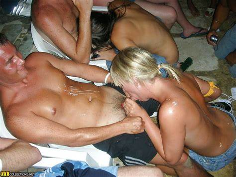Swedish Adult Group Makes Amusement Beautiful European Spycam Babe Pictures Pack Download