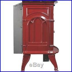 hearth products 31 000 btu hearth products vent free stove 31 000btu