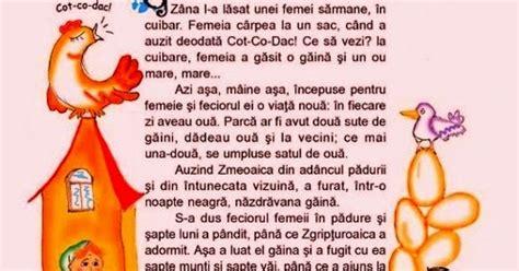 "Clasa NoastrĂ Povestea Literei "" G"