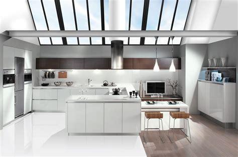 muebles  cocina tipos de materiales  muebles de cocina