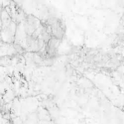 small bathroom tile floor ideas white marble texture seamless gen4congress