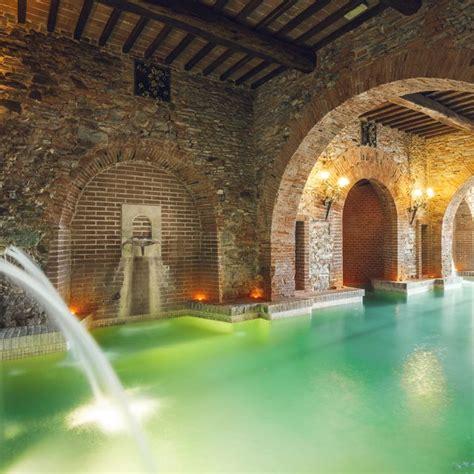 calidario prezzi ingresso terme toscana offerte hotel venturina terme livorno