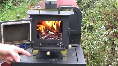 homemade mini wood burning stove homemade ftempo