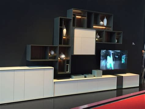Living Room L Stands by Modern Tv Stands Of Charm And Versatility