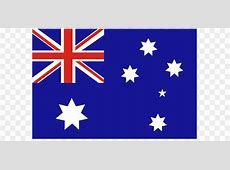Raven Products Flag of Australia Australia Flag Png png