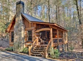 small log cabin designs the small log cabin simply serene