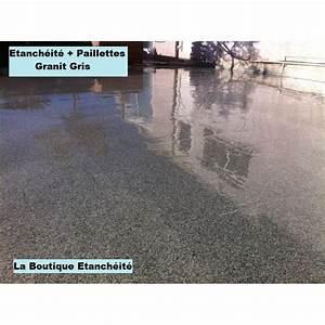 Primaire D Accrochage Exterieur : r sine d 39 tanch it sel terrasses et balcons ~ Premium-room.com Idées de Décoration