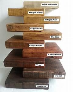 Reclaimed wood shelves Creative Home Decor and Interiors