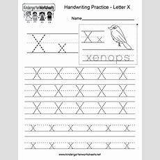 Kindergarten Number Writing Practice Worksheets Image Worksheet Mogenk Paper Works