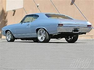 101 best 1968 Chevrolet Chevelle images on Pinterest