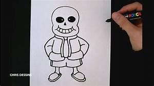 Dessin Citrouille Facile : dessin facile comment dessiner sans chris dessine youtube ~ Melissatoandfro.com Idées de Décoration