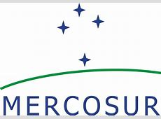 So what's up with Mercosur? Sunny Sky Solutions