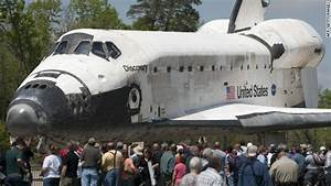 USA New Space Shuttle - Pics about space