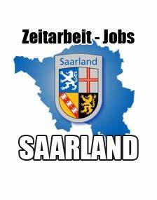 Teilzeit Jobs Saarland : jobb rse jobs in zeitarbeit vermittlung uvm zeitarbeit jobs saarland ~ Watch28wear.com Haus und Dekorationen