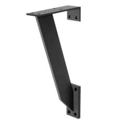 floating granite countertop brackets metal countertop supports hafele mounted countertop