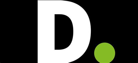 Deloitte Makes Long-awaited Assault On Legal Market