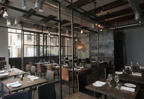 cuisine ouverte sur salle a manger meuble style industriel les meilleurs pour votre